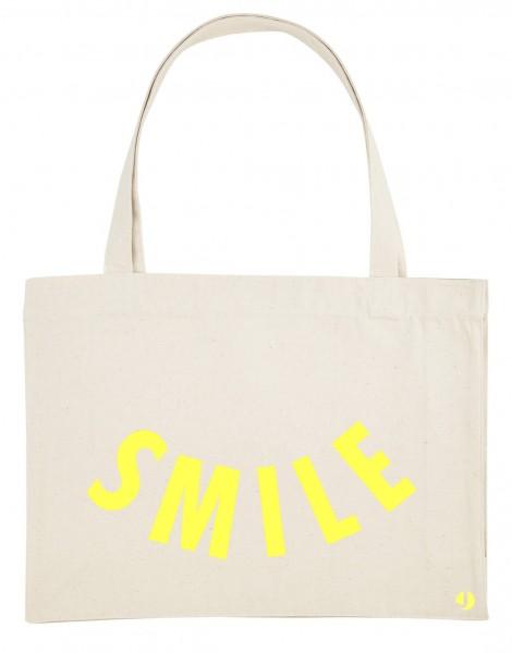 BEACHBAG SMILE